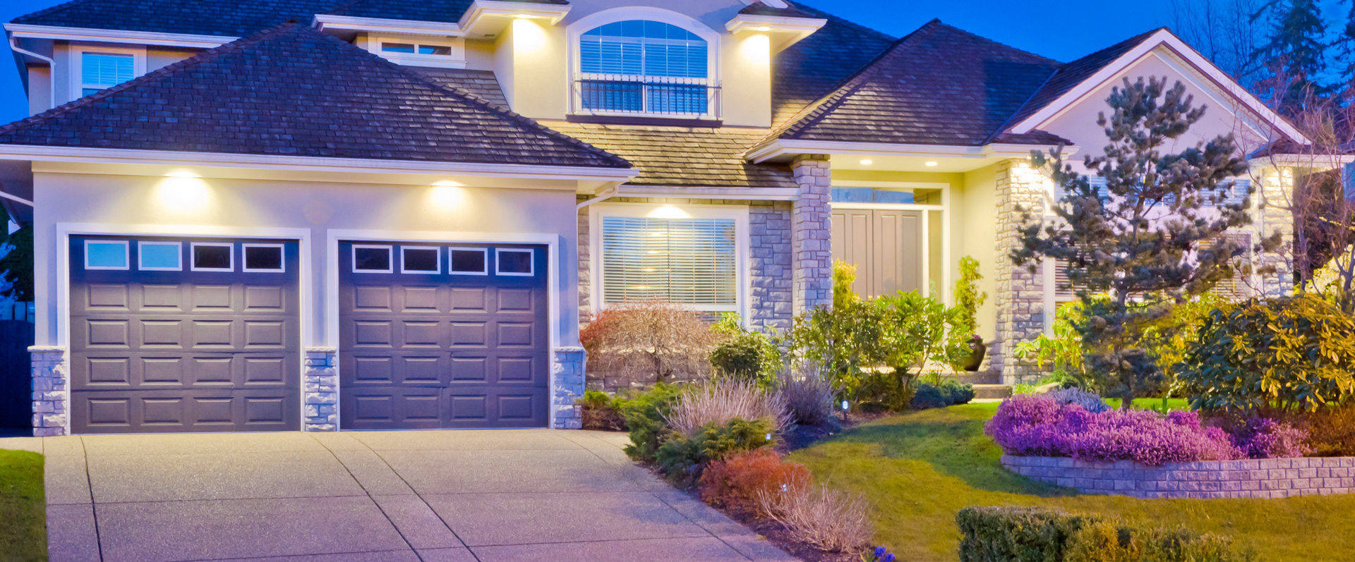 Beau Free Estimates On New Door Installations