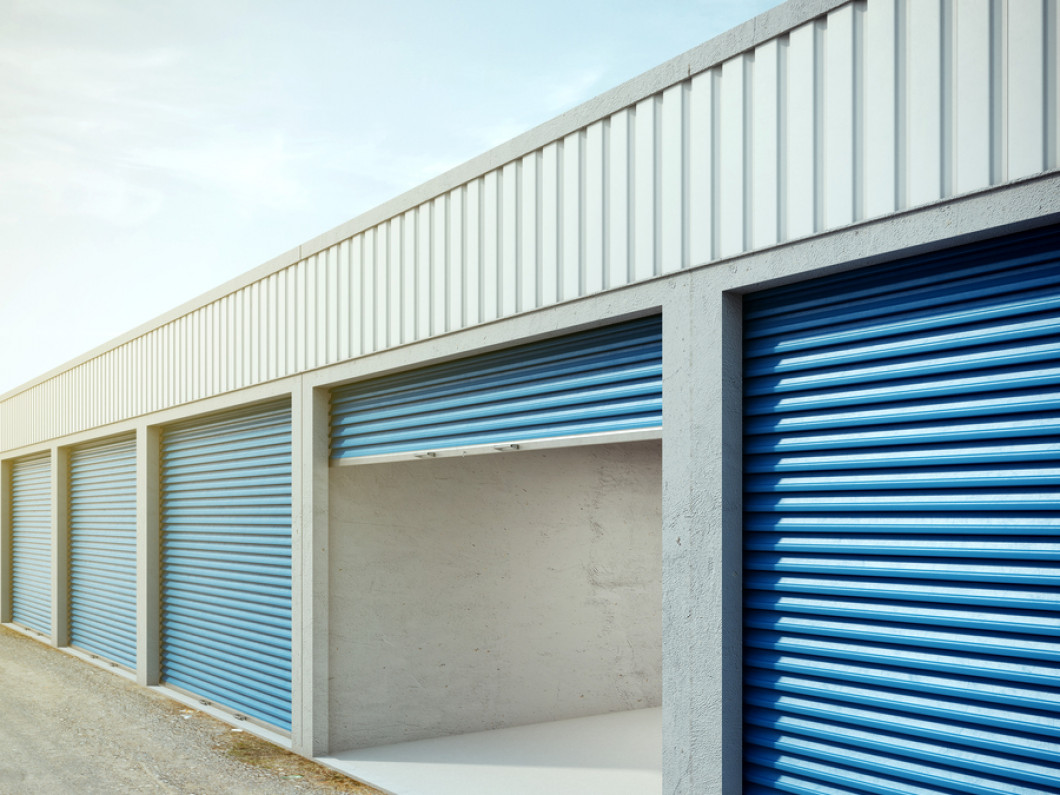 pass specialty garage doors with series commercial door w overhead clopay