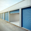 Incroyable Got A Stuck Garage Door? Need It Fixed Immediately? Call AFS Today!